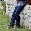 Men's Flex Jeans - Alternative View 13