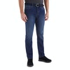 Men's Flex Jeans - Alternative View 4
