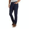 Men's Flex Jeans - Alternative View 8