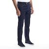 Men's Flex Jeans - Alternative View 6