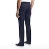 Men's Flex Jeans - Alternative View 7