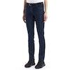 Women's Flex Jeans - Alternative View 3