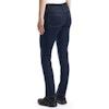 Women's Flex Jeans - Alternative View 4
