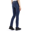 Women's Flex Jeans - Alternative View 8