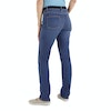Women's Flex Jeans - Alternative View 5