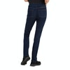 Women's Flex Jeans - Alternative View 8