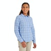 Women's Wayfarer Shirt - Alternative View 12