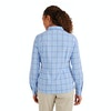 Women's Wayfarer Shirt - Alternative View 13