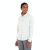 Women's Wayfarer Shirt - Alternative View 4