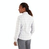 Women's Wayfarer Shirt - Alternative View 5