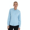 Women's Wayfarer Shirt - Alternative View 8