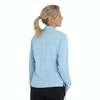 Women's Wayfarer Shirt - Alternative View 9