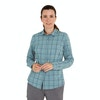 Women's Wayfarer Shirt - Alternative View 10