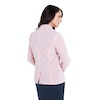 Women's Malay Jacket  - Alternative View 8
