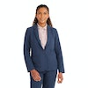 Women's Malay Jacket  - Alternative View 9