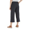 Women's Malay Cropped Trousers - Alternative View 4