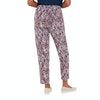 Women's Thai Trousers  - Alternative View 4