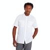Men's Maroc Shirt - Alternative View 4