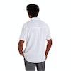 Men's Maroc Shirt - Alternative View 5