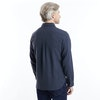 Men's Maroc Shirt  - Alternative View 7