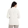 Women's Tian Shirt  - Alternative View 8