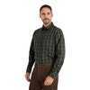 Men's Kielder Shirt  - Alternative View 4