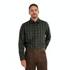 Men's Kielder Shirt  - Alternative View 6