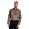 Men's Kielder Shirt  - Alternative View 7
