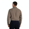 Men's Kielder Shirt  - Alternative View 9