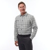 Men's Kielder Shirt  - Alternative View 5
