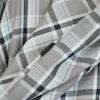 Men's Kielder Shirt  - Alternative View 6
