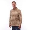 Men's Kielder Shirt  - Alternative View 9