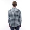 Men's Kielder Shirt  - Alternative View 14