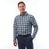 Men's Kielder Shirt  - Alternative View 15