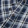 Men's Kielder Shirt  - Alternative View 16