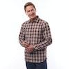Men's Kielder Shirt  - Alternative View 7