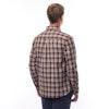 Men's Kielder Shirt  - Alternative View 8