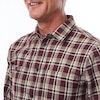 Men's Kielder Shirt  - Alternative View 10