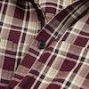 Men's Kielder Shirt  - Alternative View 12