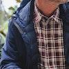 Men's Kielder Shirt  - Alternative View 13