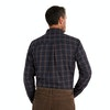 Men's Kielder Shirt  - Alternative View 3