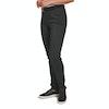 Venture Jeans Women's - Alternative View 2