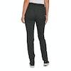 Venture Jeans Women's - Alternative View 3