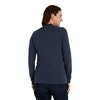 Women's Merino Fusion Jumper  - Alternative View 7