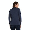 Women's Merino Fusion Jumper  - Alternative View 3