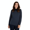 Women's Merino Fusion Jumper  - Alternative View 8