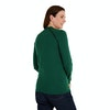 Women's Merino Fusion Jumper  - Alternative View 9