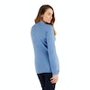 Women's Merino Fusion Jumper  - Alternative View 10