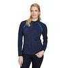 Women's Merino Fusion Zip Jacket - Alternative View 3