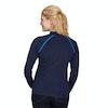 Women's Merino Fusion Zip Jacket - Alternative View 4